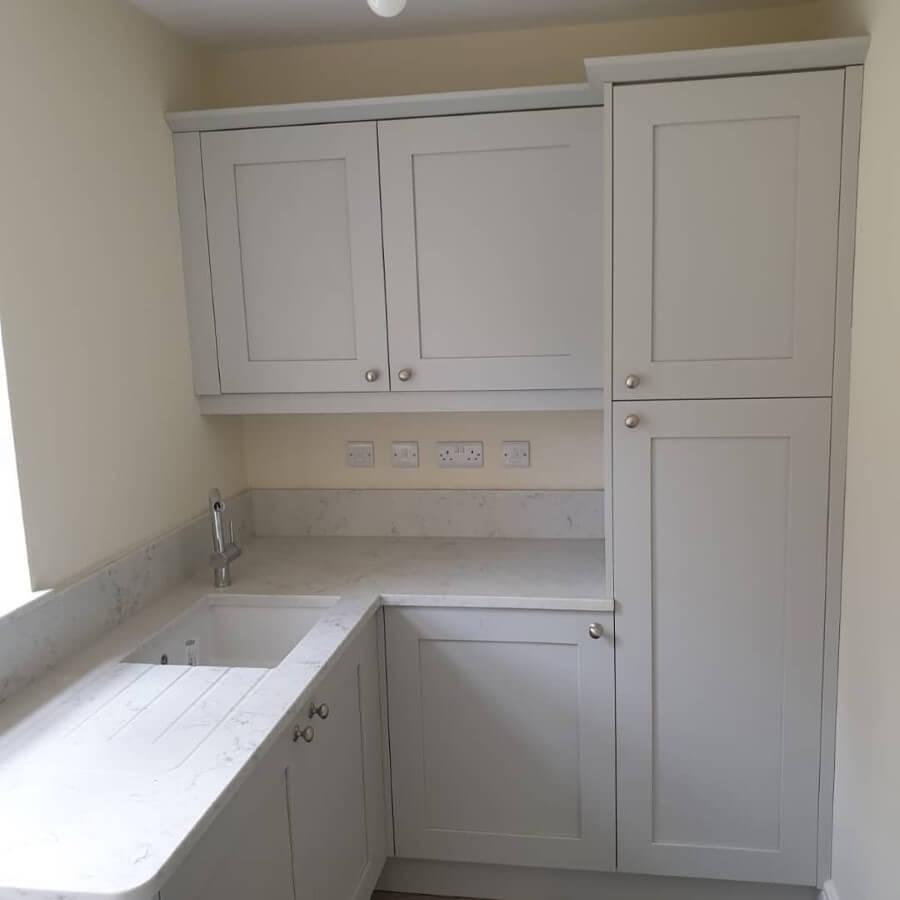 Amber Kitchens Ltd13