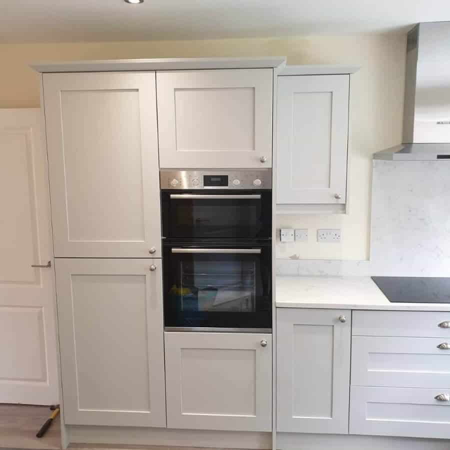 Amber Kitchens Ltd14
