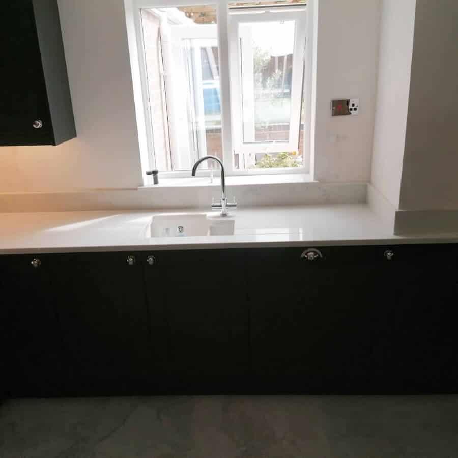 Amber Kitchens Ltd22