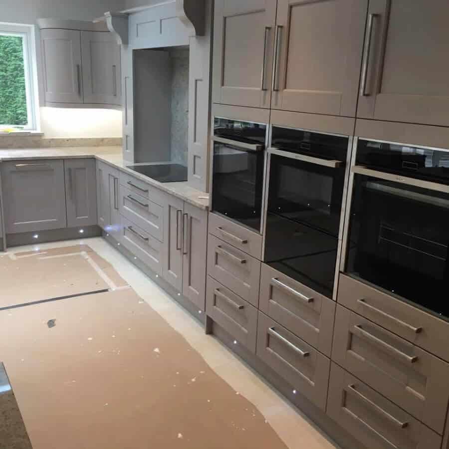 Amber Kitchens Ltd29