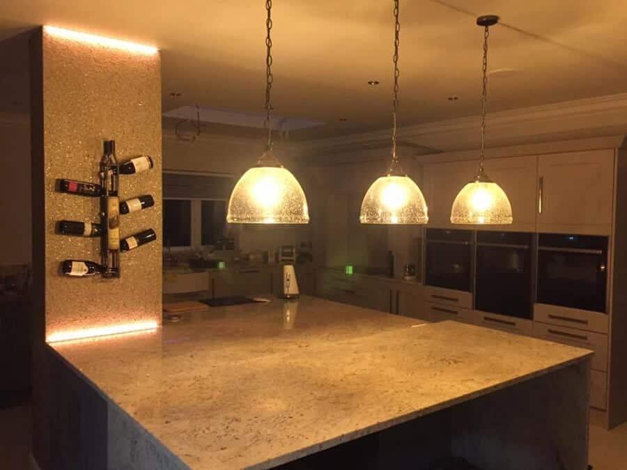 Amber Kitchens Ltd31