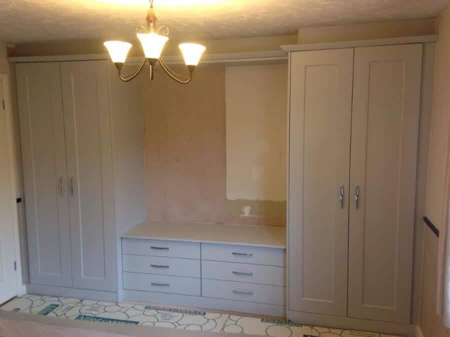 Amber Kitchens Ltd43