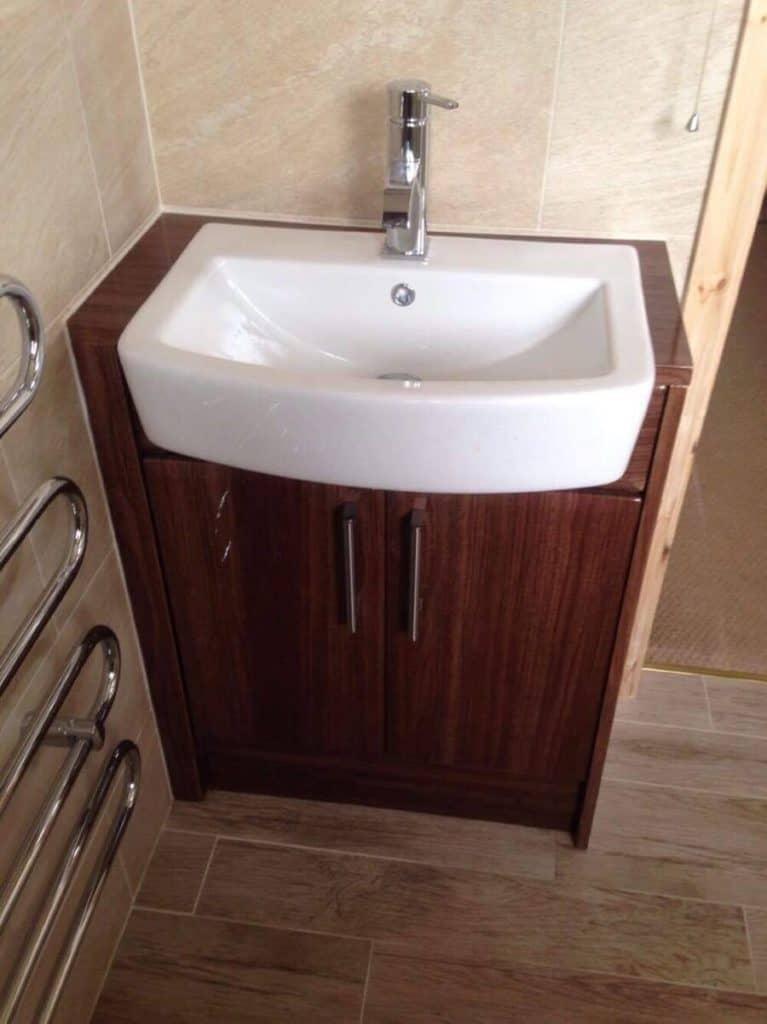 Amber Kitchens Ltd49
