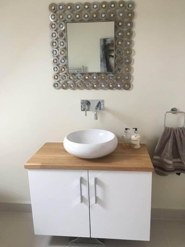 Amber Kitchens Ltd50