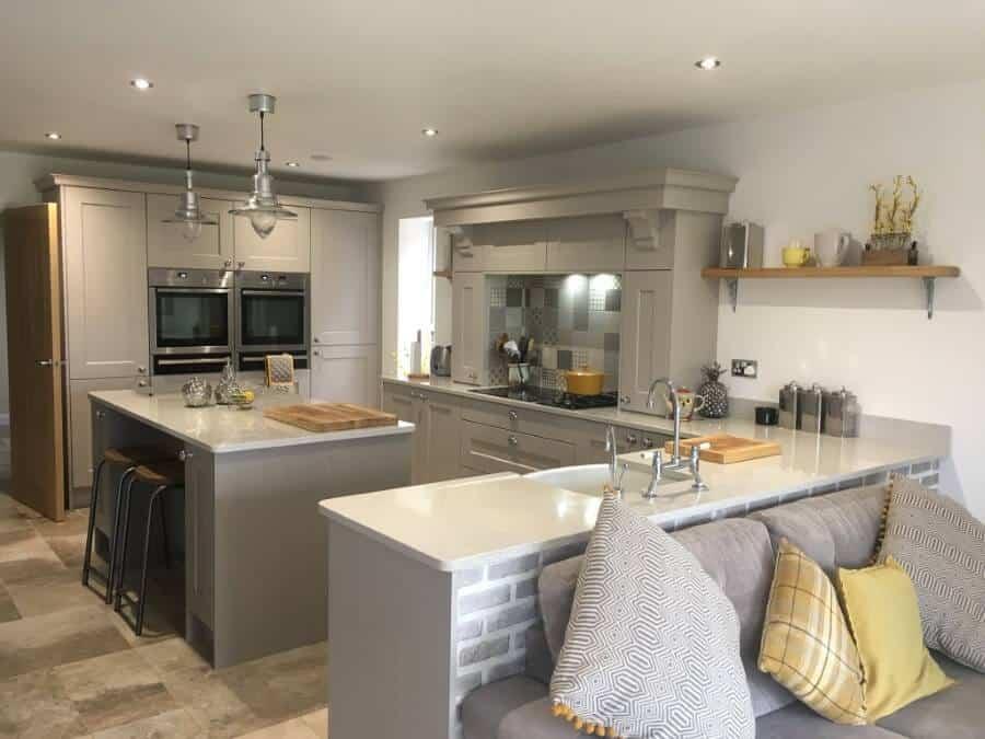 Amber Kitchens Ltd51