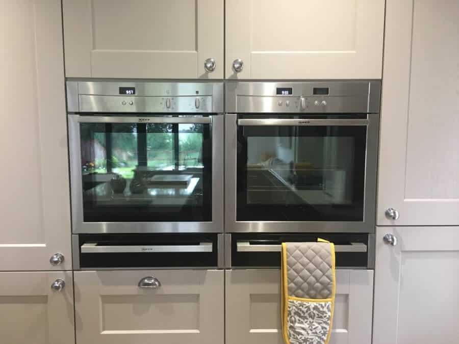 Amber Kitchens Ltd52