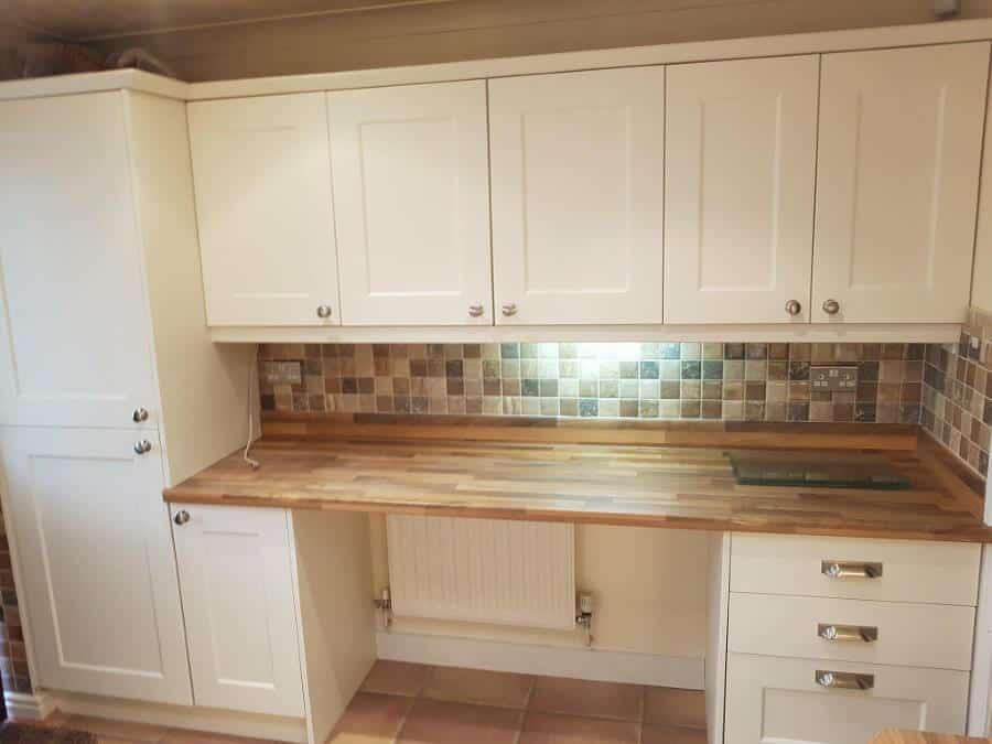 Amber Kitchens Ltd63