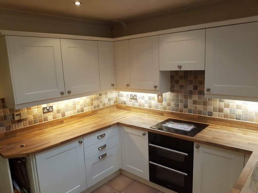 Amber Kitchens Ltd65