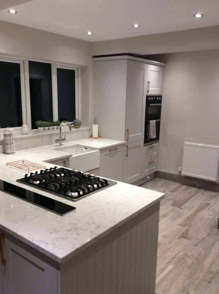 Amber Kitchens Ltd71