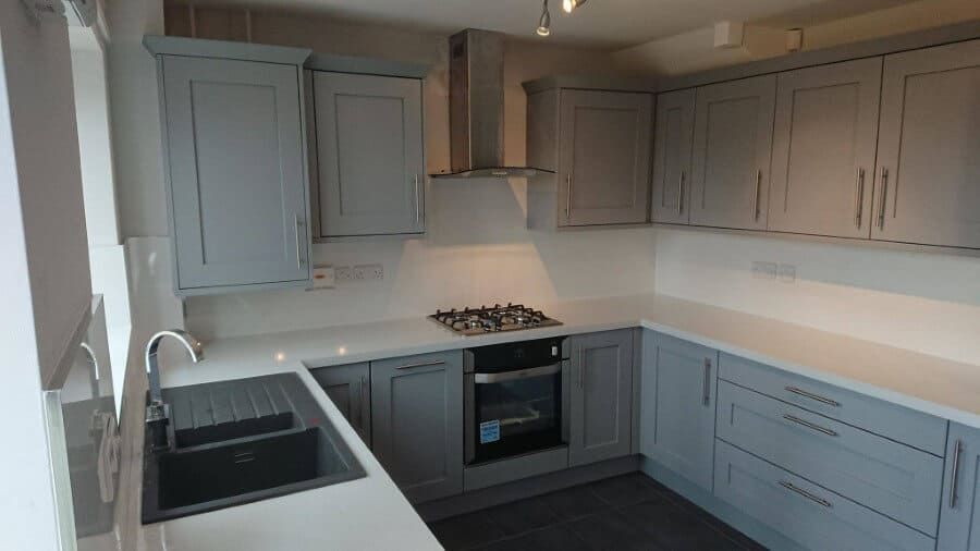 Amber Kitchens Ltd73