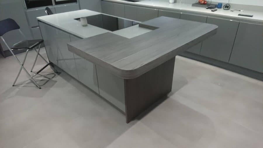 Amber Kitchens Ltd74