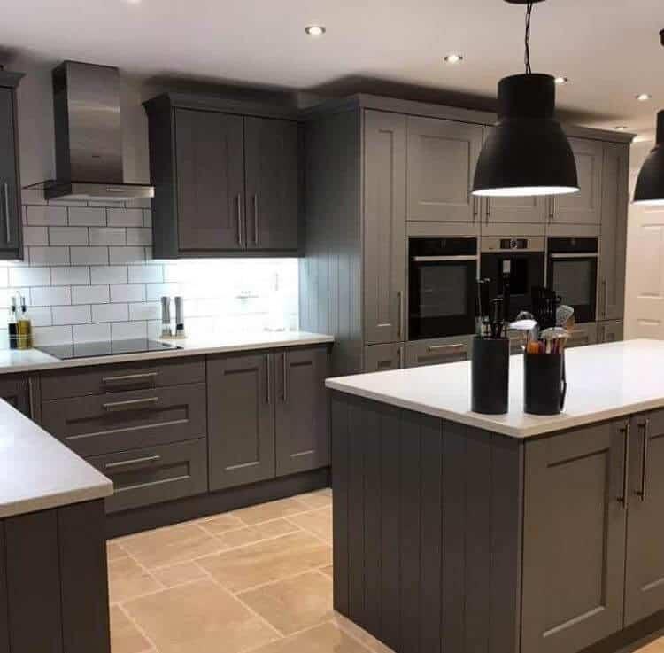 Amber Kitchens Ltd76