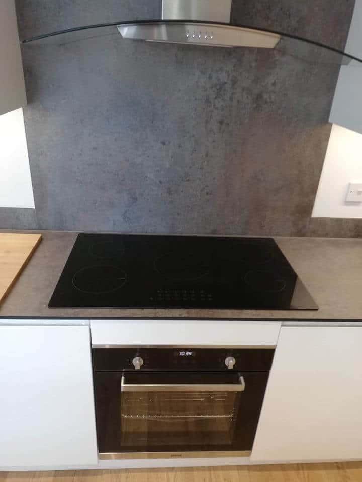 Amber Kitchens Ltd78