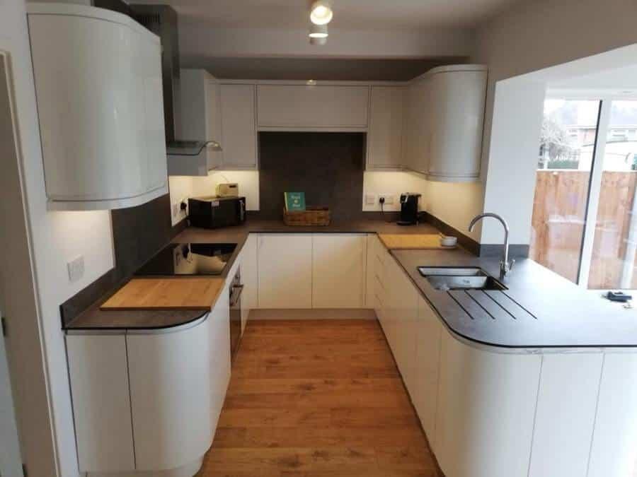 Amber Kitchens Ltd79
