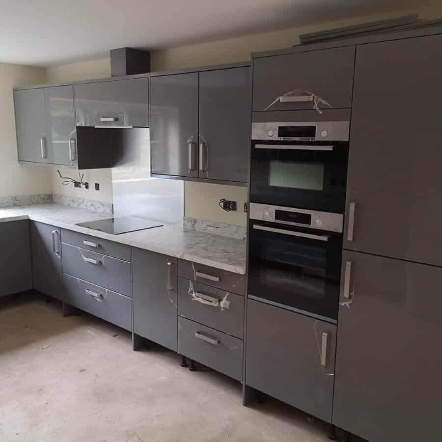 Amber Kitchens Ltd87