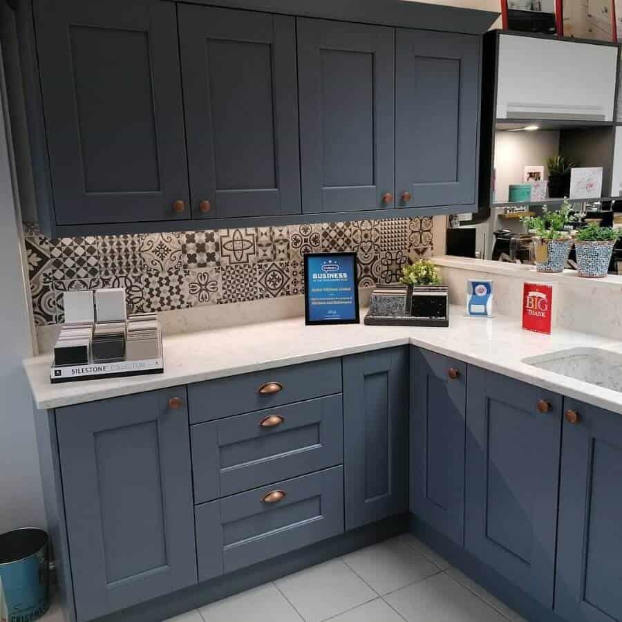 Amber Kitchens Ltd92