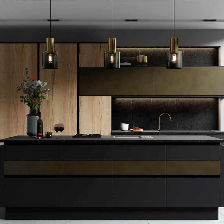 Amber Kitchens Ltd95