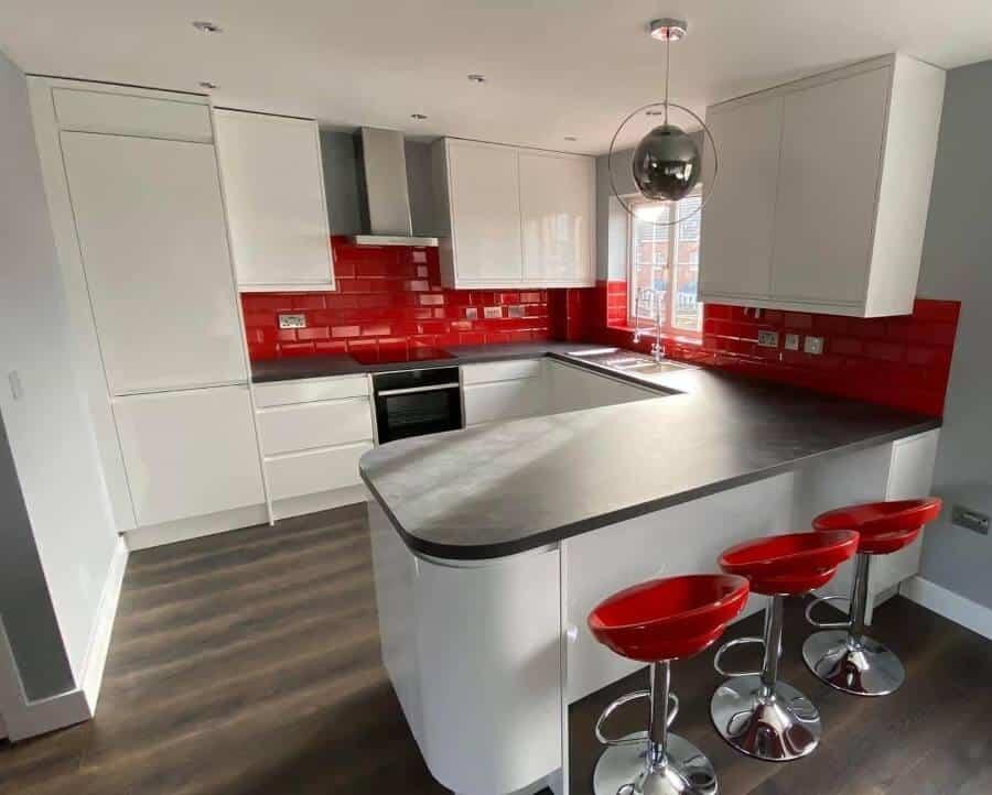 Amber Kitchens Ltd97
