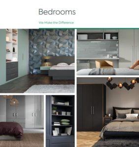 Ba Bedroom