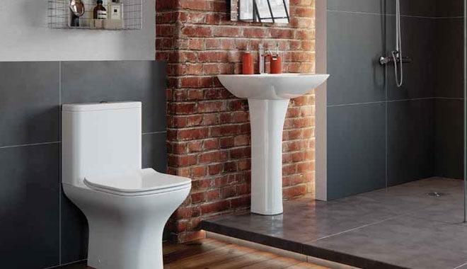 Bathroomrange1