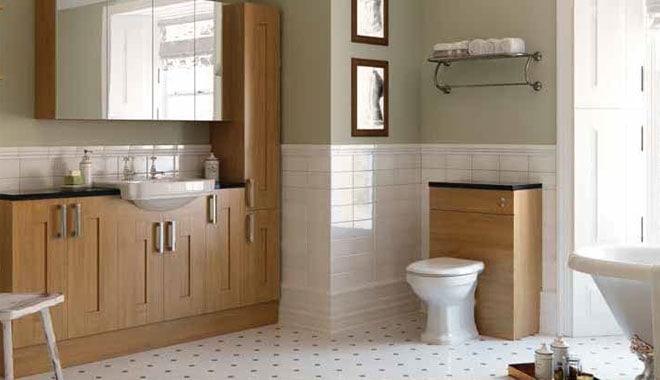 Bathroomrange2