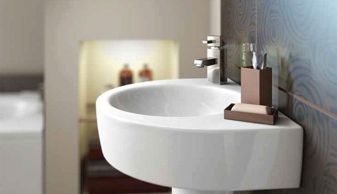 Bathroomrange3