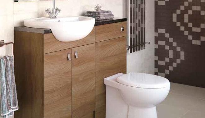 Bathroomrange4
