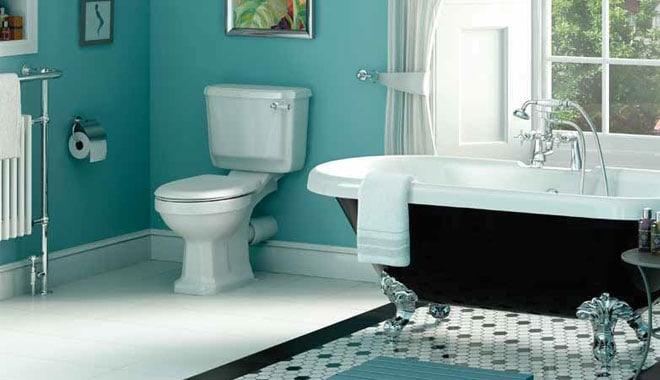 Bathroomrange5