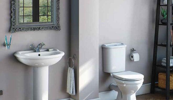 Bathroomrange6