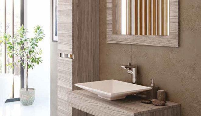 Bathroomrange7