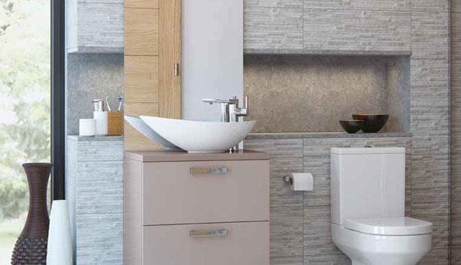 Bathroomrange8