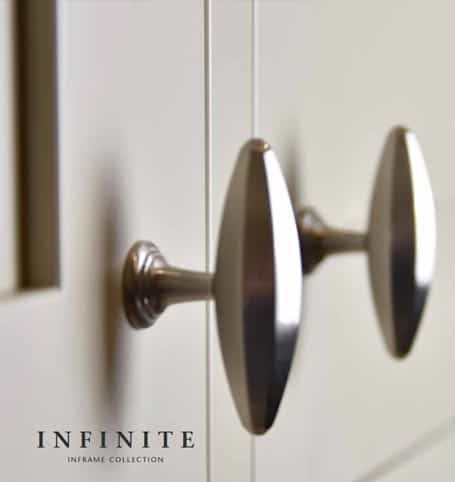 Infinite Inframe Brochure