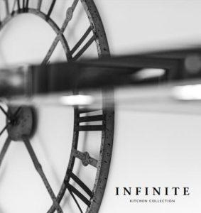 Infinite Kitchen Brochure