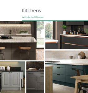Kitchen Brochure1