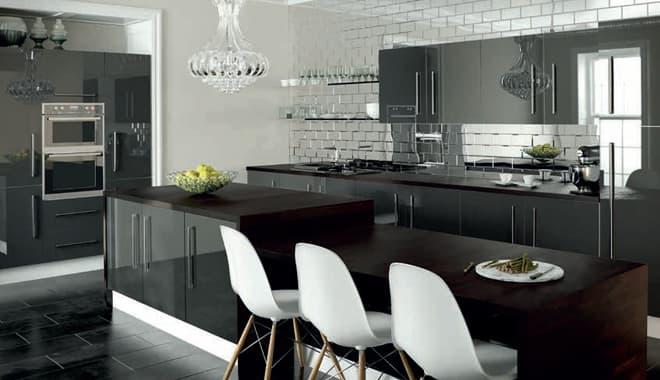 Kitchenrange2