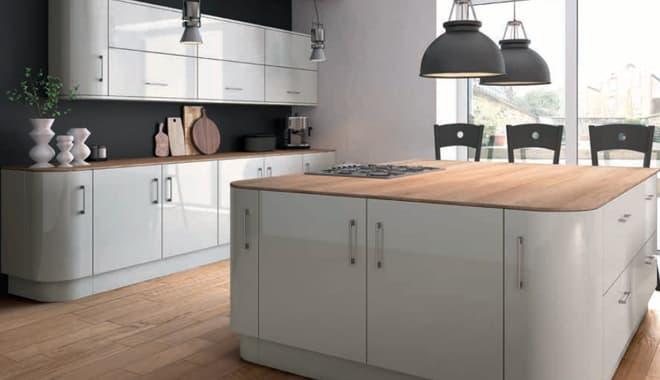 Kitchenrange3