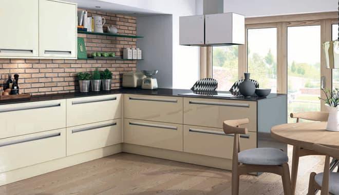 Kitchenrange4