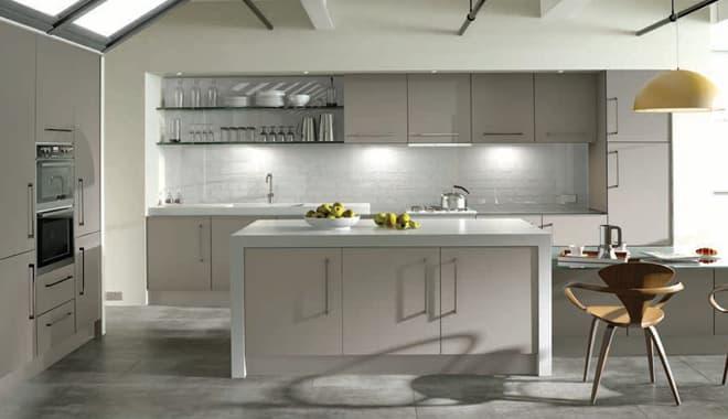Kitchenrange5