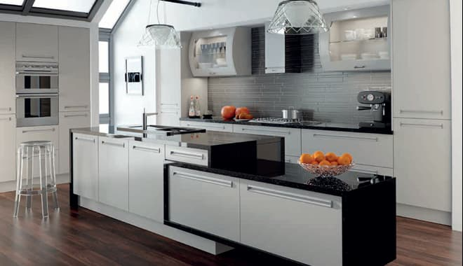 Kitchenrange6