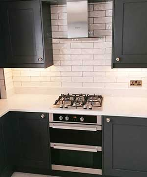 Walsall Kitchen Reviews